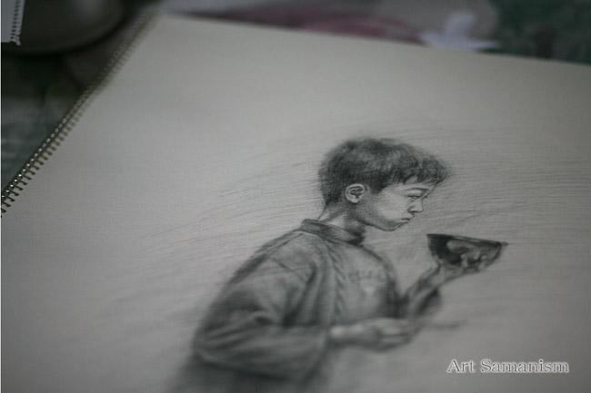 Art_9452