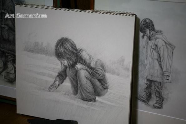 Art5_