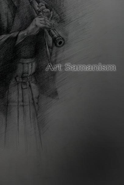 Artsamanism25