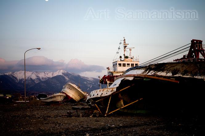 Artsa20113181