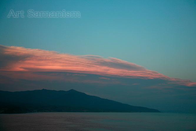 Artsaapous_08