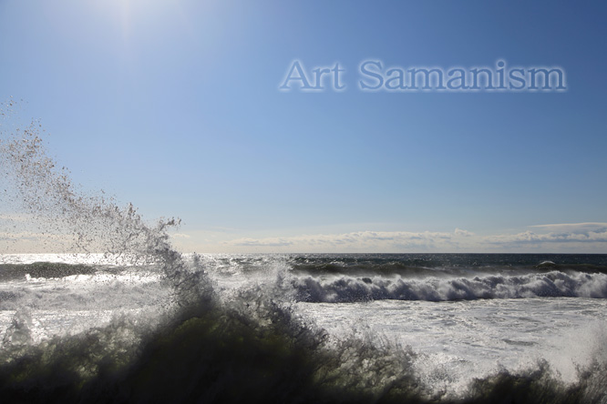 Artsanami0_01