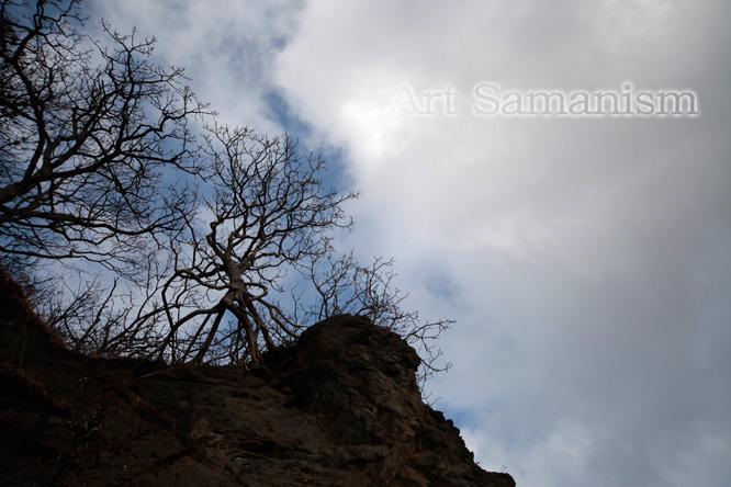 Artsaku_01