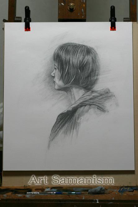 Artsaraa_01