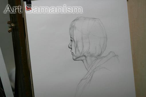 Artsaraa_03