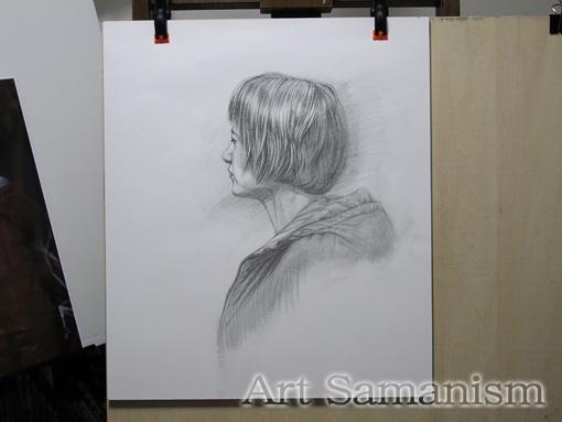 Artsaraa_06