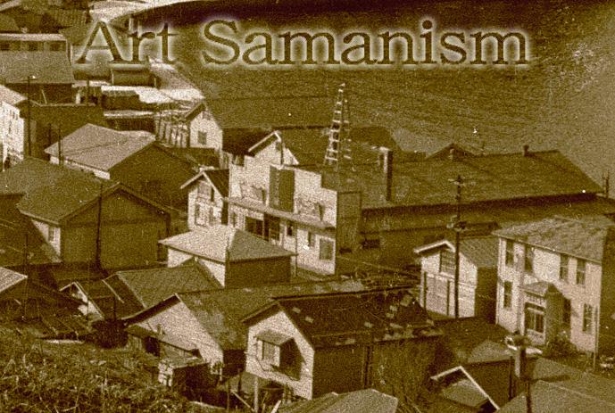 Artsamusmaka_007