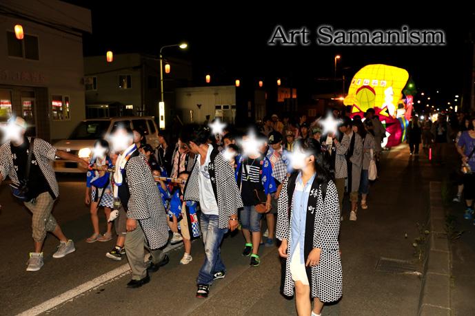 Artsaneneda_001_6