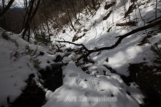 Artsahsgahshigashi_008