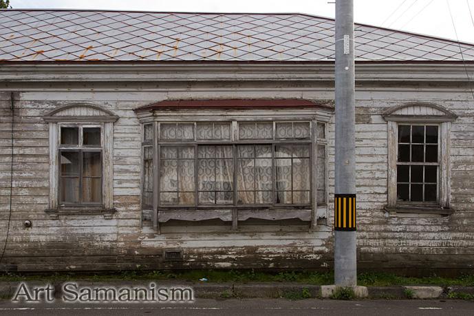 Artsagaks_0100001
